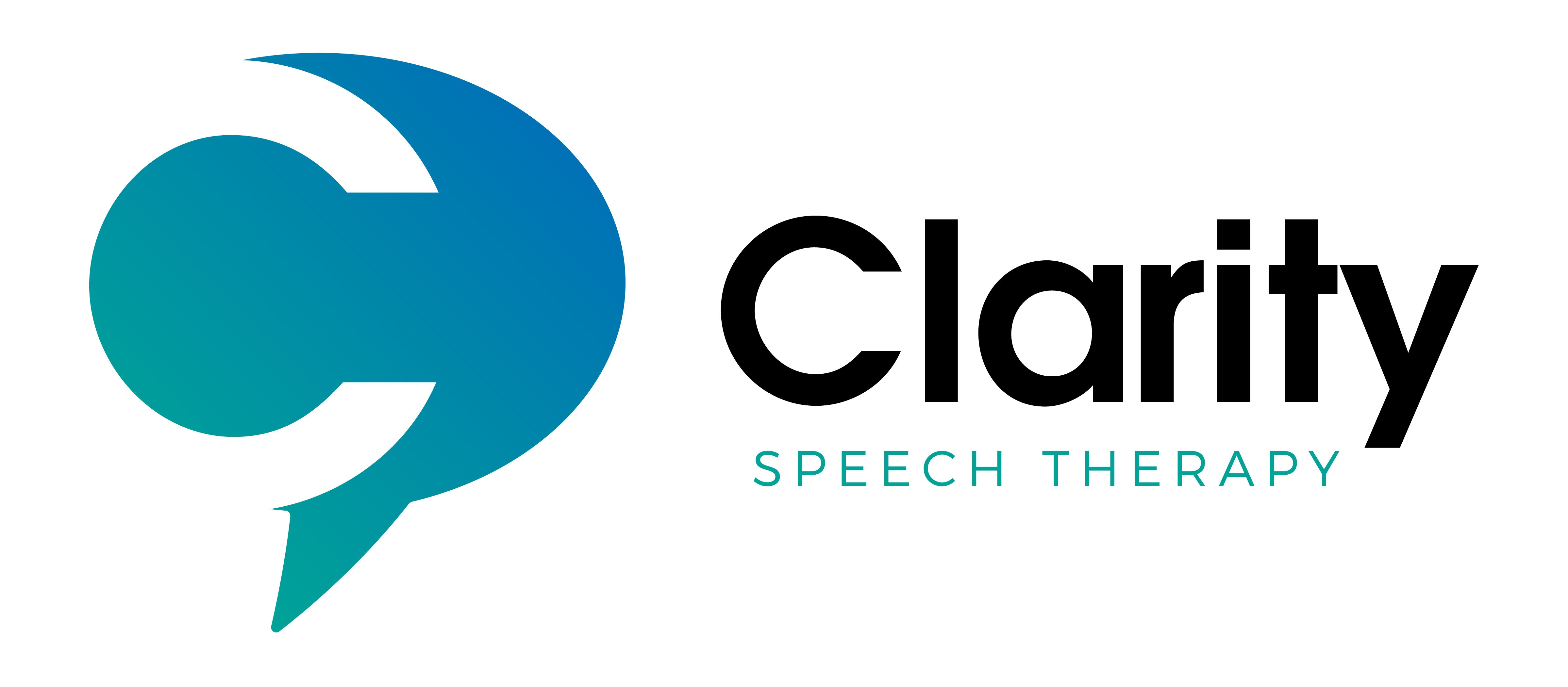 Clarity Speech Therapy